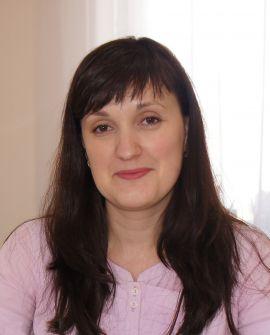 ShumilovaY